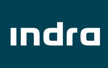 Indra5