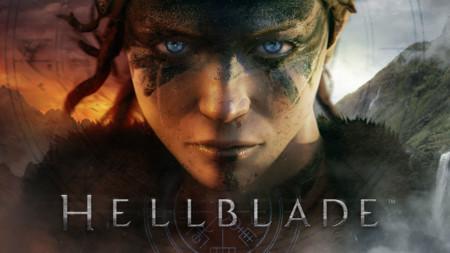 Tu controlas la perspectiva en este tráiler a 360º de Hellblade: Senua's Sacrifice