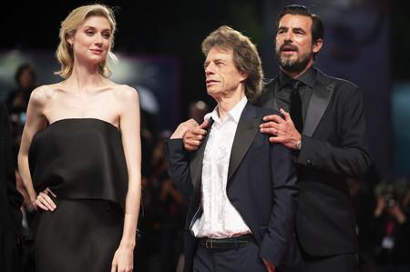 Festival de Venecia 2019: los mejores looks de la ceremonia de clausura