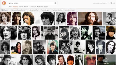 Window Y George Harrison En Duckduckgo