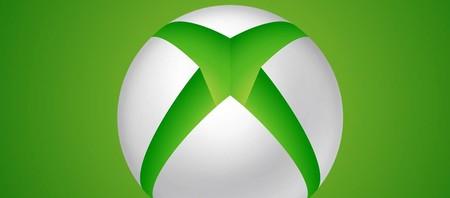 Xbox Live sufre caída en varias partes del mundo, esto es lo que sabemos
