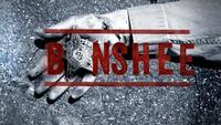 Alan Ball no se queda sin trabajo: Cinemax ha renovado 'Banshee' por un tercer año