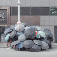 GetxoPhoto 2020 insiste en salir al asalto de las calles en una edición renovada que añadirá además una nueva dimensión online