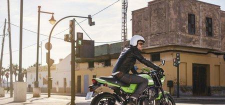 Las motos japonesas serán más baratas en Europa, y será gracias a Donald Trump