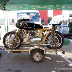 Foto 68 de 72 de la galería iv-dia-de-ricardo-tormo-la-cronica en Motorpasion Moto