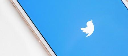 Los mensajes directos de Twitter ahora tienen reacciones con emojis como las de Facebook
