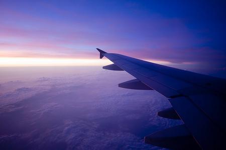 Lufthansa prueba el biocombustible en vuelos domésticos alemanes