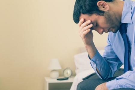 La infertilidad masculina: ¿qué es y a qué se debe?