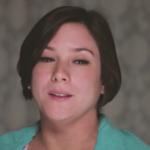 Testimonios de madres que han sufrido depresión postparto: no estás sola, pide ayuda