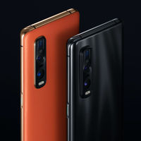 Find X2 y Find X2 Pro llegarán a México: OPPO promete que serán de los primeros smartphones funcionando en la red 5G de Telcel