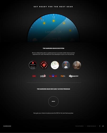 Gear Teaser Web Page 1