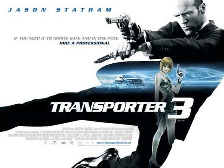 transporter3peor2009.jpg