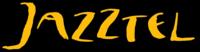 Jazztel sigue imparable con más de 1.3 millones de líneas móviles y con su red de fibra creciendo