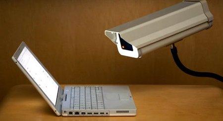 Promueven ley para regular el uso de Internet en Chiapas