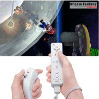 Crean un programa para hacer fisioterapia con la Wii