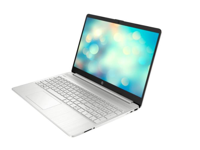 Portátil HP 15s-eq0008ns, AMD Ryzen 7, 16 GB, 512 GB SSD, AMD Radeon Vega, FreeDOS / Sin Sistema Operativo