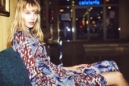marcas produccion españa ventajas inconvenientes moda