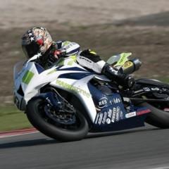 Foto 3 de 6 de la galería assen-superbike en Motorpasion Moto