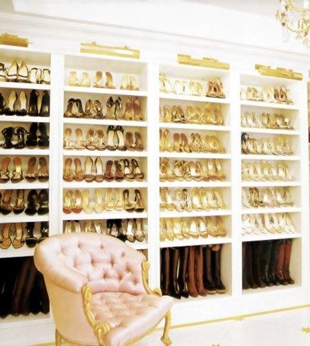 mariah-carey-closet.jpg
