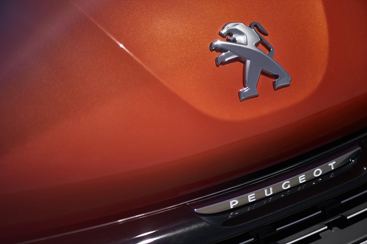 Foto de Peugeot 208 2015 (presentación) (13/34)