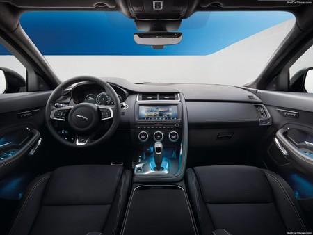 Jaguar E Pace 2018 1600 4b