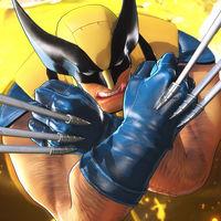 Los héroes más poderosos de la tierra reparten estopa en el nuevo tráiler de Marvel Ultimate Alliance 3: The Black Order
