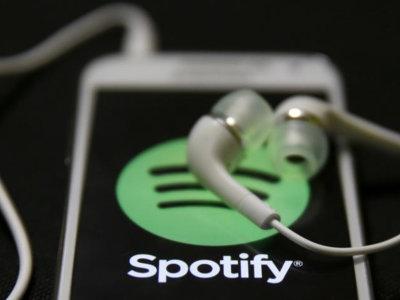Spotify pide a algunos usuarios que cambien su contraseña. ¿Nuevo hackeo a la vista?