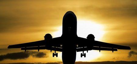 United desembarca violentamente a un pasajero de un avión, ¿Es el overbooking una práctica obsoleta?