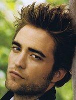 Quién fuera Robert Pattinson para gastarse 35.000 euros en Halloween...