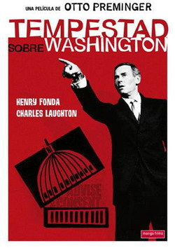 tempestad-sobre-washington-dvd.jpg