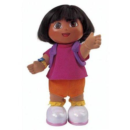 juguetes-bilingues-5.jpg