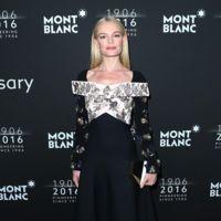 Kate Bosworth de Dior