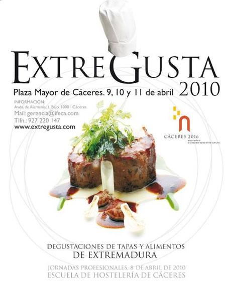 Extregusta 2010