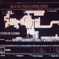Foto 23 de 32 de la galería bioshock-2-guia-parque-dionysus en Vida Extra
