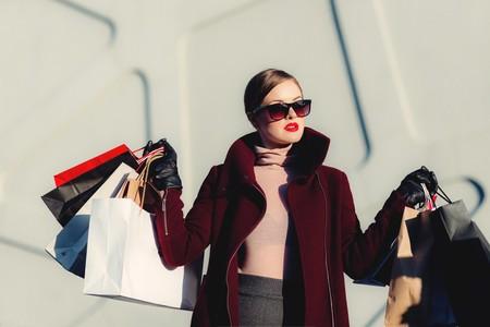 Las mejores ofertas en moda y calzado en el Día del Soltero: Levi's, Nike o Converse