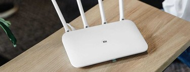 Guide to choosing your Xiaomi router: all models, prices and technological differences