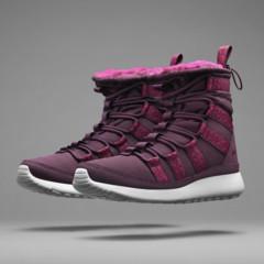 Foto 5 de 13 de la galería nike-sneakerboot en Trendencias Lifestyle