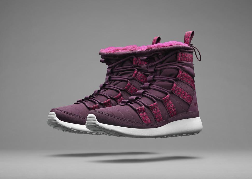 Foto de Nike Sneakerboot (5/13)