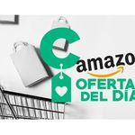 Ofertas del día en Amazon: discos duros portátiles WD, smartphones Huawei y secadores Remington más baratos