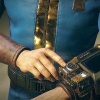 Fallout 76 será un MMO de supervivencia que requerirá que juguemos siempre online [E3 2018]