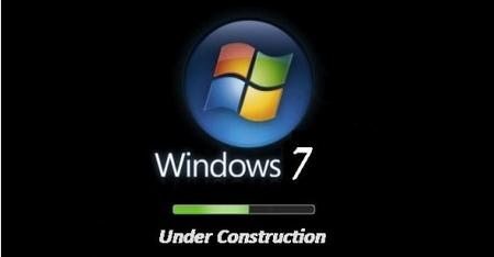 Windows 7 será de código abierto en sus versiones para empresas