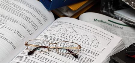 Hacienda, las multas y recargos no es tan eficaz como podríamos pensar