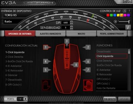 Evga Unleashed Software 01