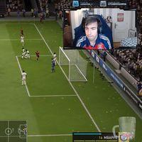 Los profesionales de FIFA no pueden más con los problemas del juego