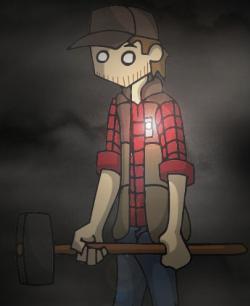 Primeras impresiones: 'Silent Hill Origins'