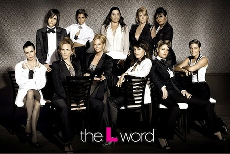 'The Real L Word: Los Angeles' en Showtime este verano
