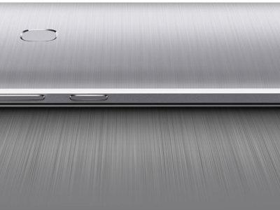Honor 5X se presenta en España, ya puedes tener un smartphone metálico por sólo 229 euros