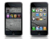 Probamos la GM de iOS 4 y la versión beta de iTunes 9.2