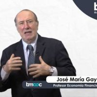 BMooc Barcelona School, la nueva plataforma de formación empresarial online