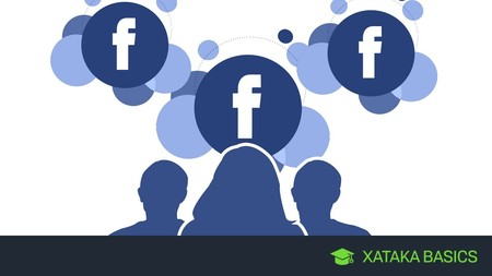 Cómo ver las solicitudes de amistad que has enviado en Facebook
